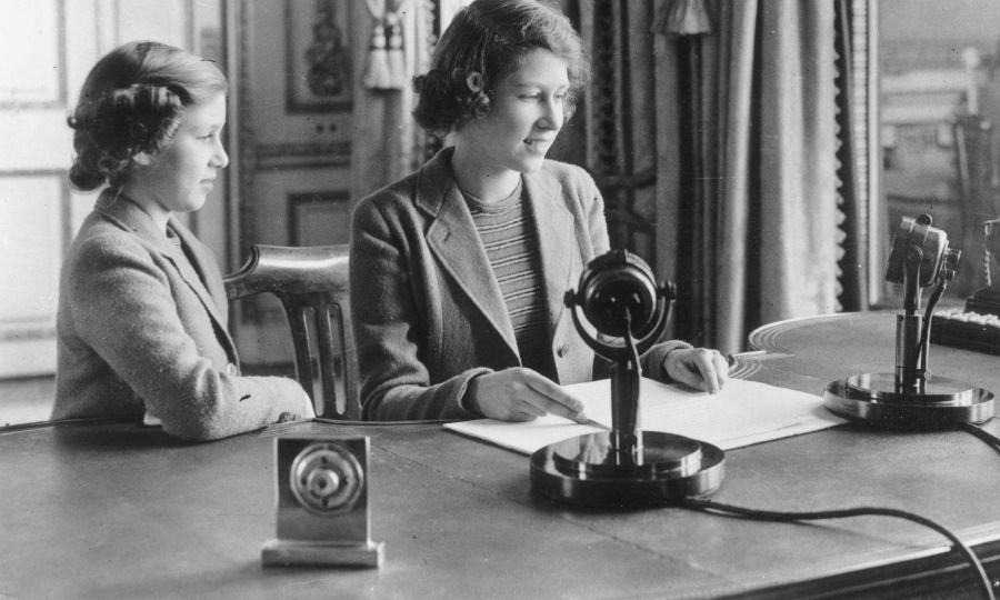 <h2>1940</h2>