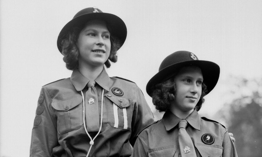 <h2>1942</h2>