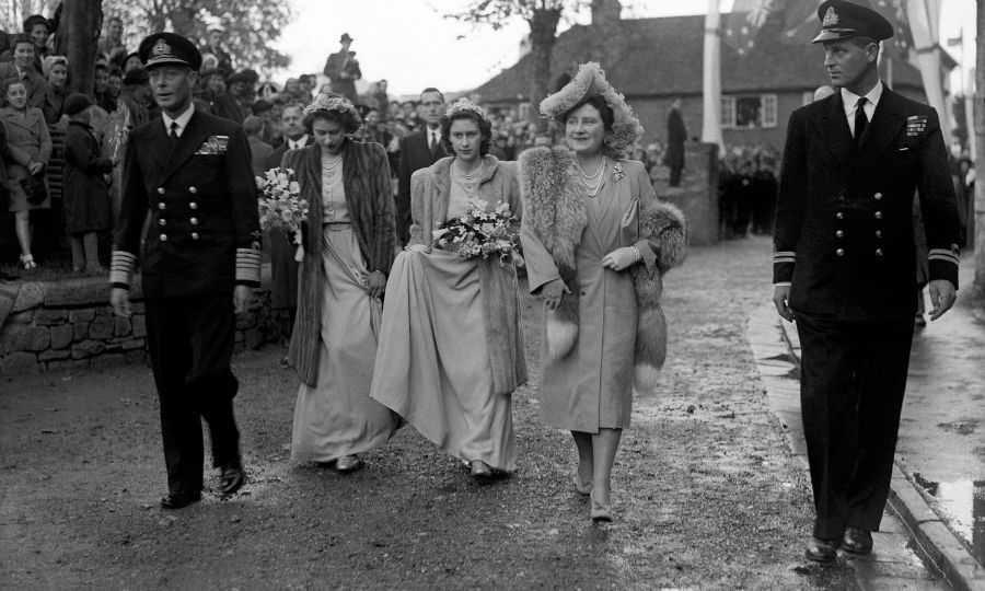 <h2>1946</h2>