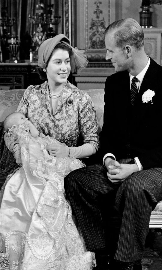 <h2>1950</h2>