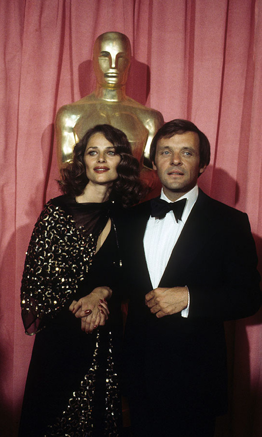 <h2>Anthony Hopkins, 1976</h2>
