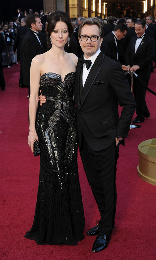 <h2>Gary Oldman, 2012</h2>