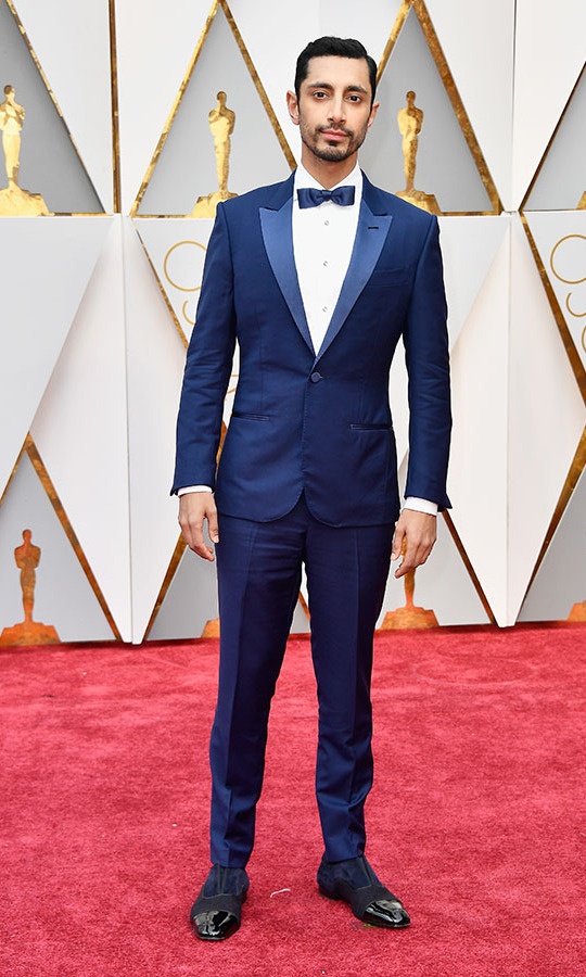 <h2>Riz Ahmed, 2017</h2>