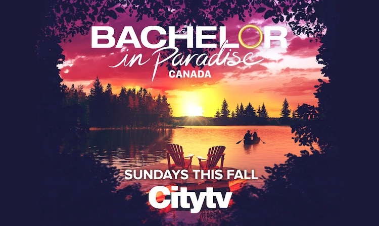 Bachelor In Paradise - Canada - Season 1 - Discussion - *Sleuthing Spoilers*  - Page 2 Featured_5_3