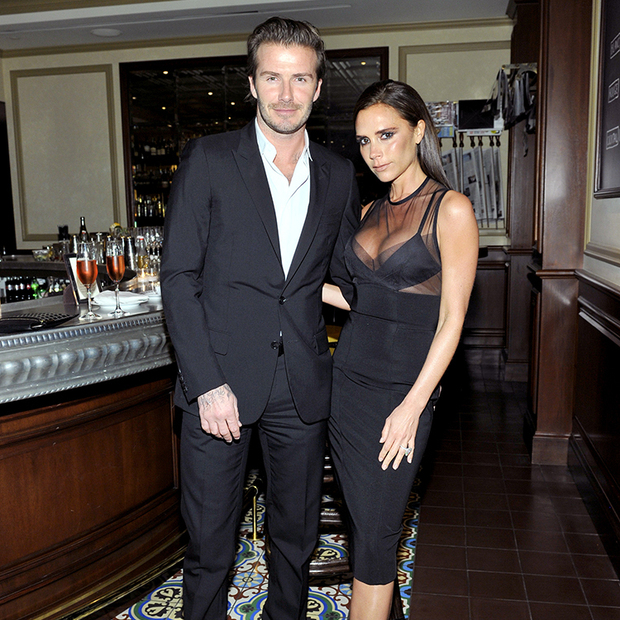 Discussion on this topic: Victoria Beckham's Best Fashion Show Moments, victoria-beckhams-best-fashion-show-moments/