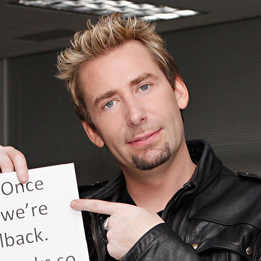 chad kroeger into the nightchad kroeger hero, chad kroeger feat. josey scott, chad kroeger hero перевод, chad kroeger and avril lavigne, chad kroeger 2017, chad kroeger vocal range, chad kroeger nickelback, chad kroeger into the night, chad kroeger josey scott hero, chad kroeger instagram, chad kroeger height, chad kroeger hero mp3, chad kroeger hero chords, chad kroeger twitter, chad kroeger let me go, chad kroeger net worth, chad kroeger into the night chords, chad kroeger feat, chad kroeger range, chad kroeger wiki