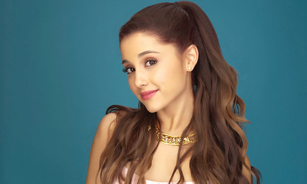 10 fun facts about ariana grande