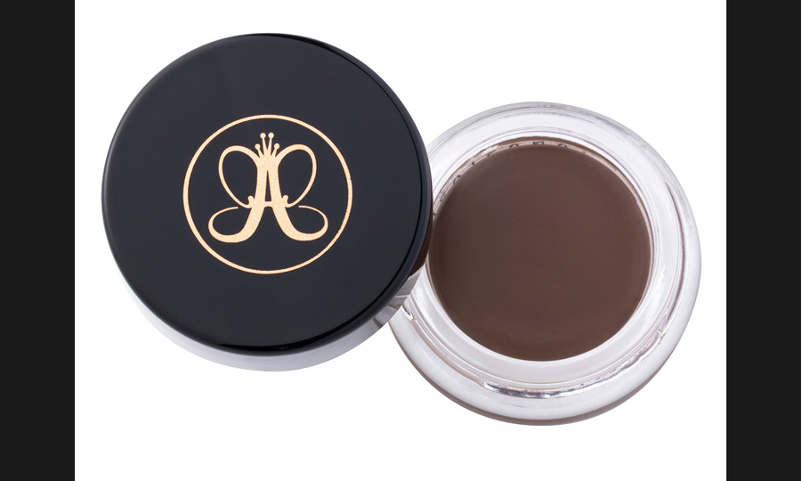 Anastasia Dipbrow Pomade, $23, available at Murale stores beginning September