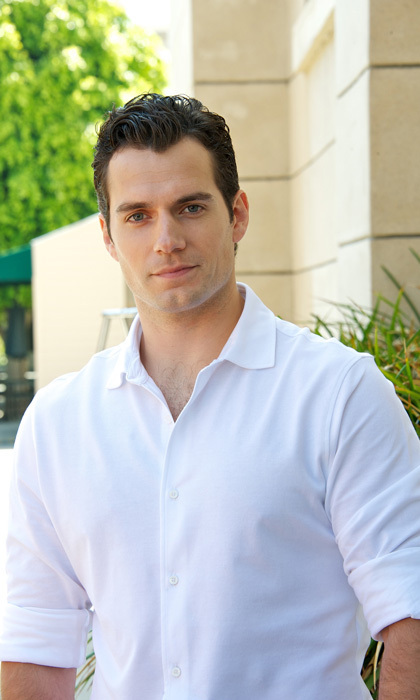 single men in holtwood How to find your perfect partner in hollywood searching for a dating site at your town, most probably, you're in search for a fun and nice way to meet single women & men in hollywood.