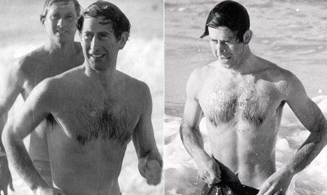 prince-charles-shirtless.jpg