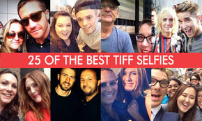 tiff-2014-celebrities-selfies.jpg