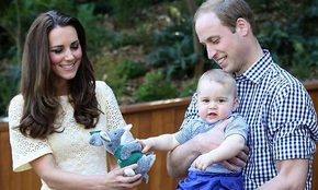 william-kate-george.jpg