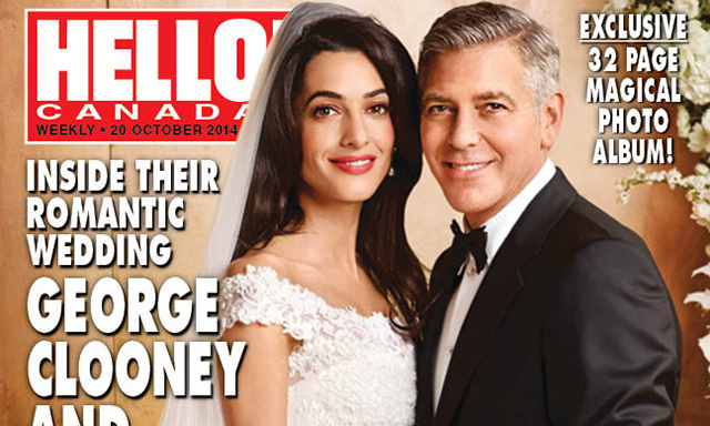 george-and-amal-cover.jpg